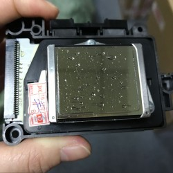 MSI Radeon RX 580 DirectX 12 Radeon RX 580 8G V1 8GB 256-Bit GDDR5