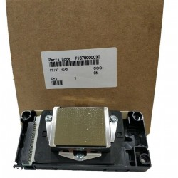 MSI GeForce GTX 1080 DirectX 12 GTX 1080 ARMOR 8G OC 8GB 256-Bit GDDR5X