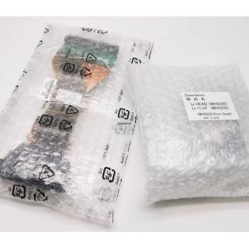 EVGA GeForce GTX 550 Ti (Fermi) DirectX 11 02G-P3-1559-KR 2GB 192-Bit GDDR5