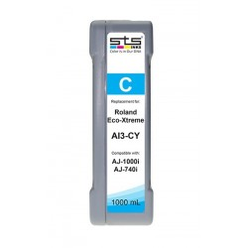 ZOTAC GeForce GTX 1080 Ti Mini 11GB GDDR5X 352-bit ZT-P10810G-10P