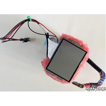 GIGABYTE GeForce RTX 2080 Ti GAMING OC 11G Video Card