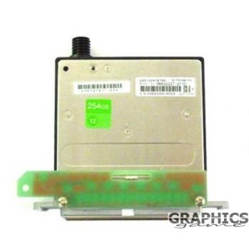 PNY Quadro P5000 VCQP5000-PB 16GB 256-bit GDDR5X