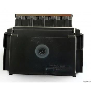 AMD FirePro W8100 100-505976 8GB 512-bit GDDR5 PCI Express 3.0 x16