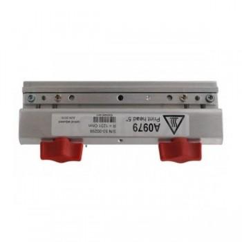 PNY Quadro M5000 VCQM5000-PB 8GB 256-bit GDDR5 PCI Express 3.0 x16