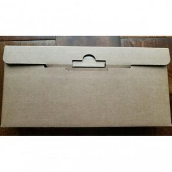 PNY Quadro M4000 VCQM4000-PB 8GB 256-bit GDDR5 PCI Express 3.0 x16