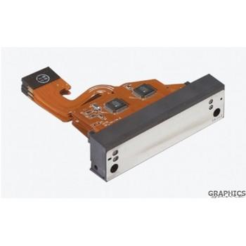 PNY Quadro K5200 VCQK5200-PB 8GB 256-bit GDDR5 PCI Express 3.0 x16
