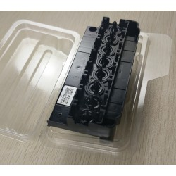 Original Mutoh DF-49684...