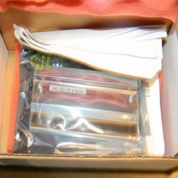Printhead Konica 1024 SHB 6...