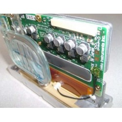 Printhead IP-4500  Seiko...