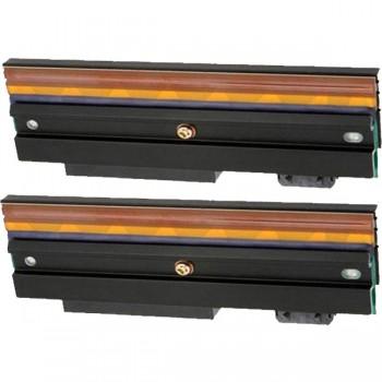 Ink 4 Colors-Set Cartridge...
