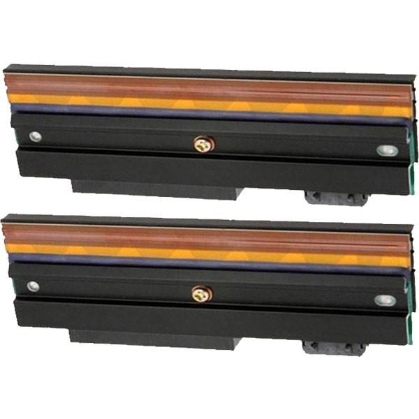 Canon Ink Cartridges PGI-5/...
