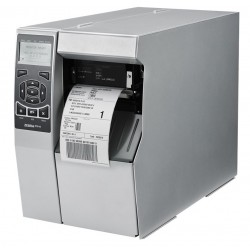 ZT510 Zebra label printer...