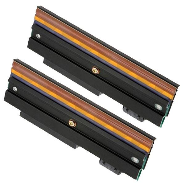 ZT510 Zebra label printer...