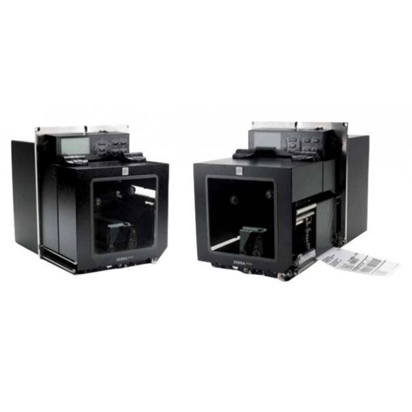 Print Engine -...