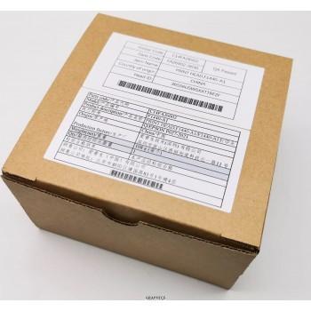 EPSON Print Head F177000...