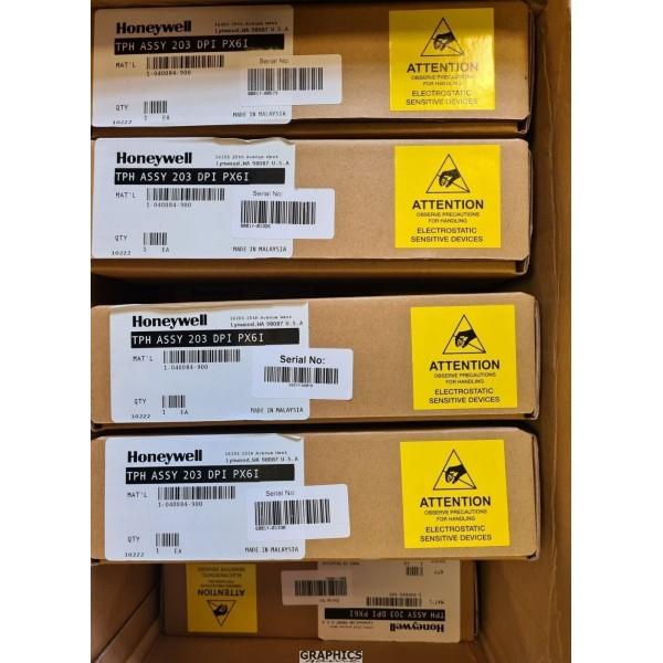 Epson SC-800 SC-1520...