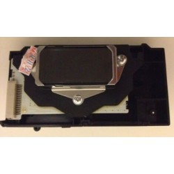 F138020/F138050 For Epson...