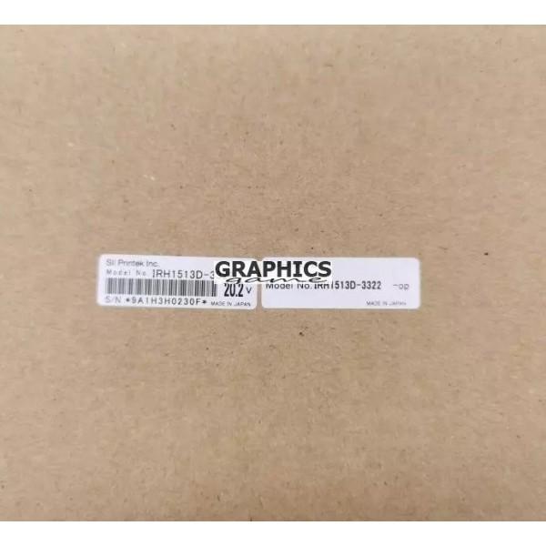 F189010 EPSON Printhead...