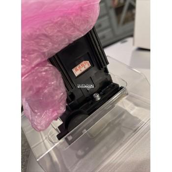 DX7 F189010 printhead Epson...