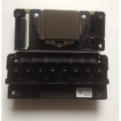 Printhead (DX5) For Epson...