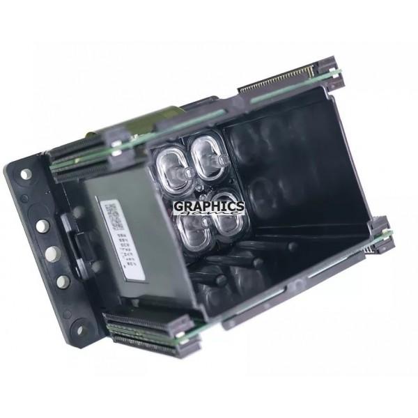 F186000 Printhead DX5 Epson...