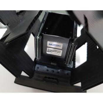 F187000 Epson Stylus Pro...