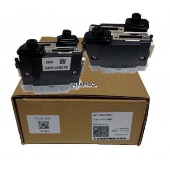 Kyocera KJ4B-0300 Printhead