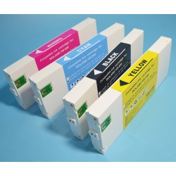 Roland Cartridges 220ml...