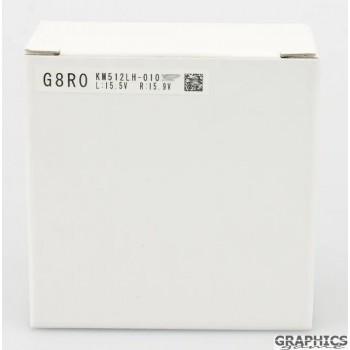 AI3 Roland Eco-Xtreme i...