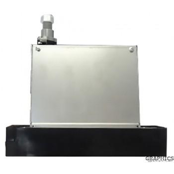 Roland FPG-GR FPGGR Green...