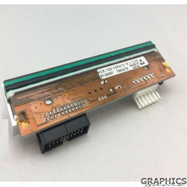 New and Original CA3W...