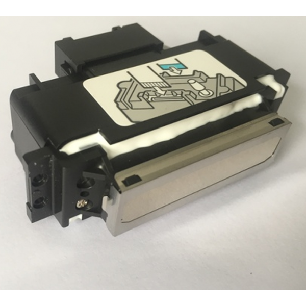Original Ricoh Printhead...
