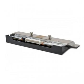 NES-350-24 24V 350W DC...