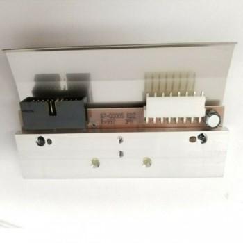Human KE-JET NES-350-48...