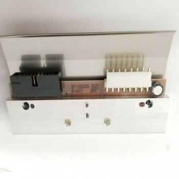 Original Xenons NED-100-48...