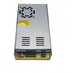 Power Supply GZCS-3206...
