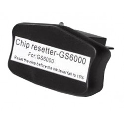 Chip Resetter GS6000 Ink...