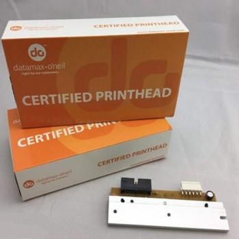 Power Board Epson Stylus...