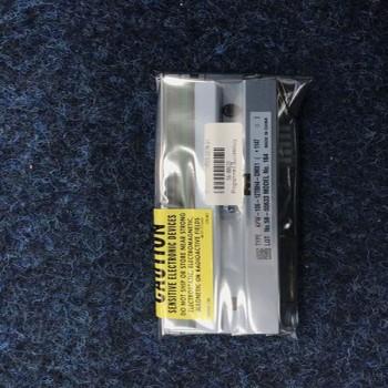 Power Board XJ-640 Original...