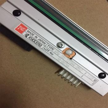 Roland XJ-640 Power Board...