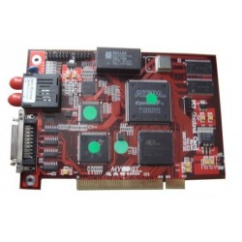 Original MYJET KMLA3208 PCI...