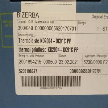Original Ricoh Printer...