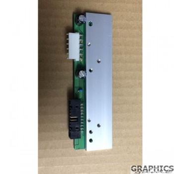 Original Roland XF 640...