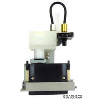 Original Konica 1024/42PL...